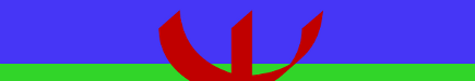 banner_amazigh.png